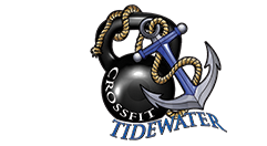 CrossFit Tidewater